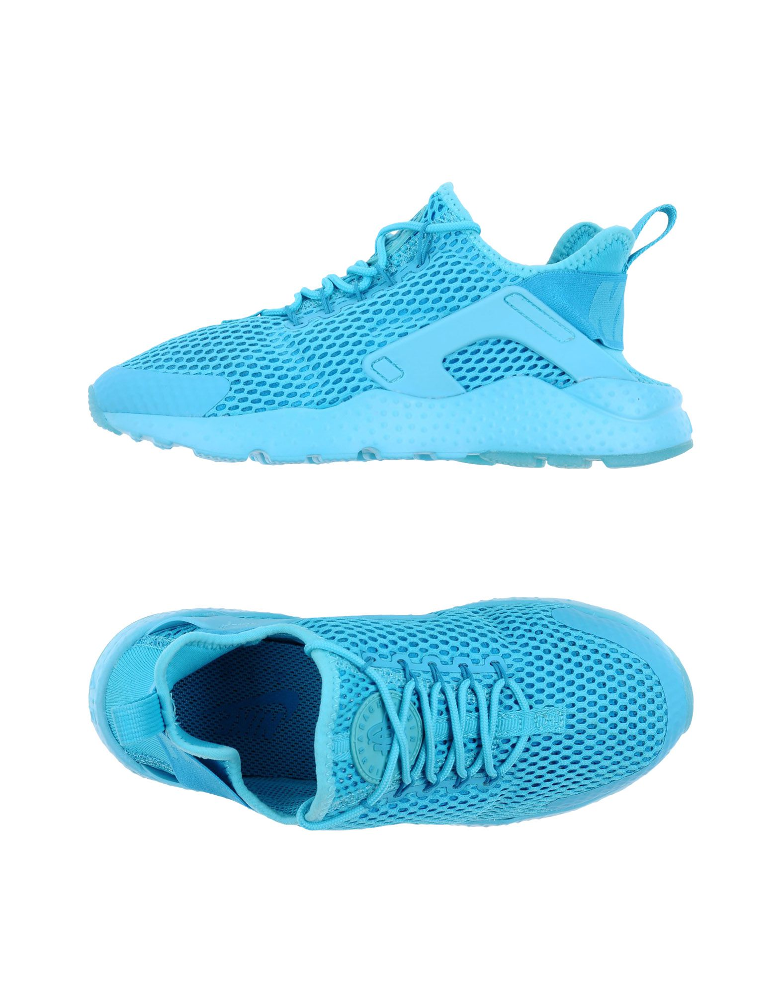 Nike Sneakers Damen  11251889KH Gute Qualität beliebte Schuhe