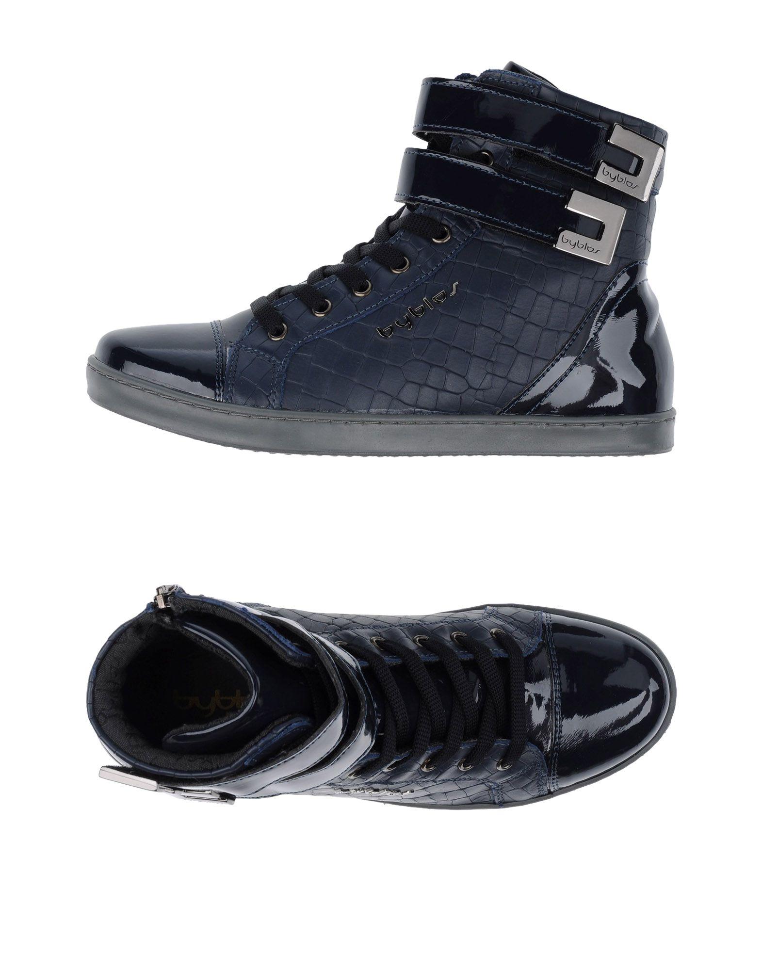 Sneakers Byblos Donna - Acquista online su