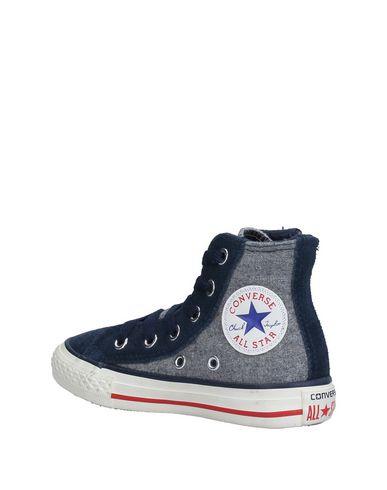 Converse All Star Joggesko fabrikkutsalg billig pris under $ 60 YTsbDCz