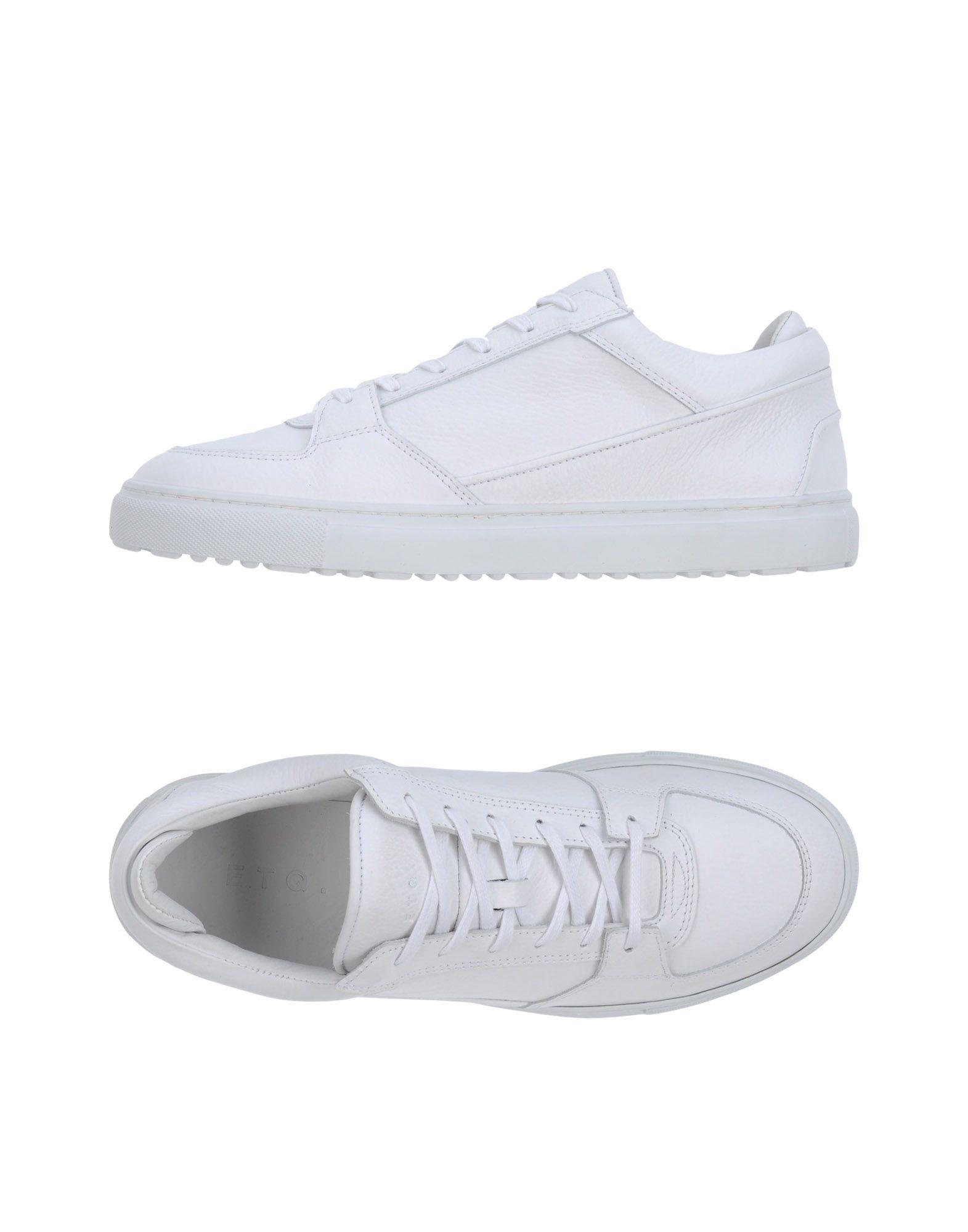 Sneakers homme en ligne   hautes, basses, slip-on, sport ou élégantes 140a6f571b7