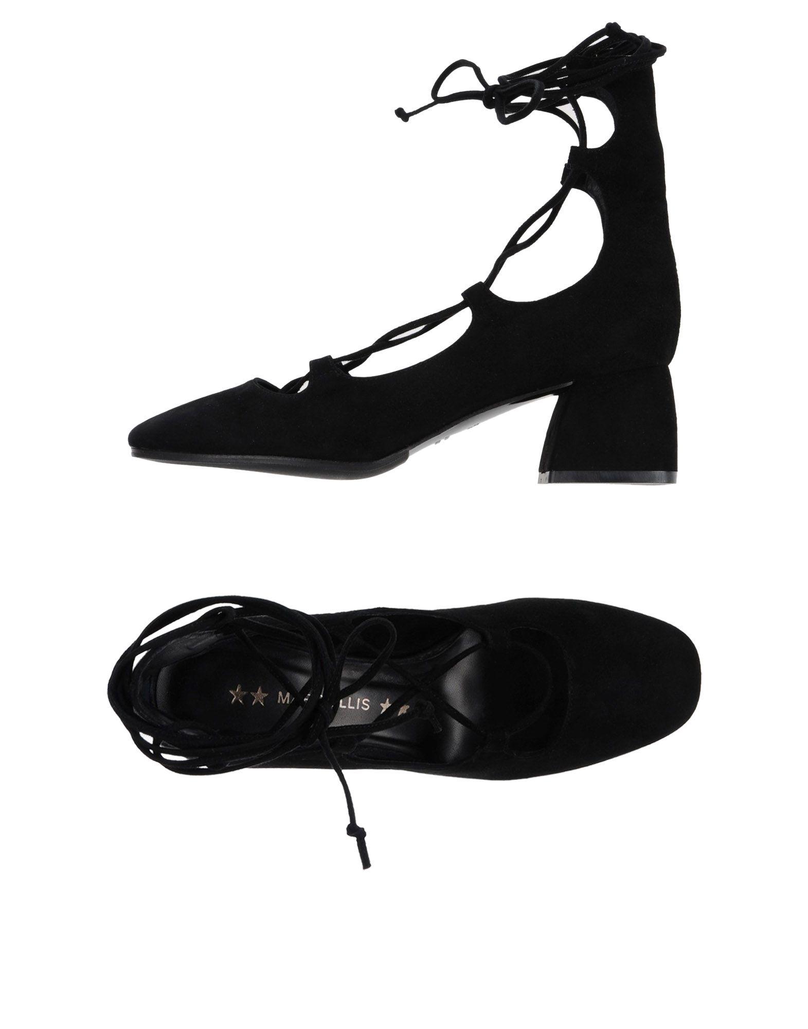 Gut tragenMarc um billige Schuhe zu tragenMarc Gut Ellis Pumps Damen  11252034AW f3c6a3