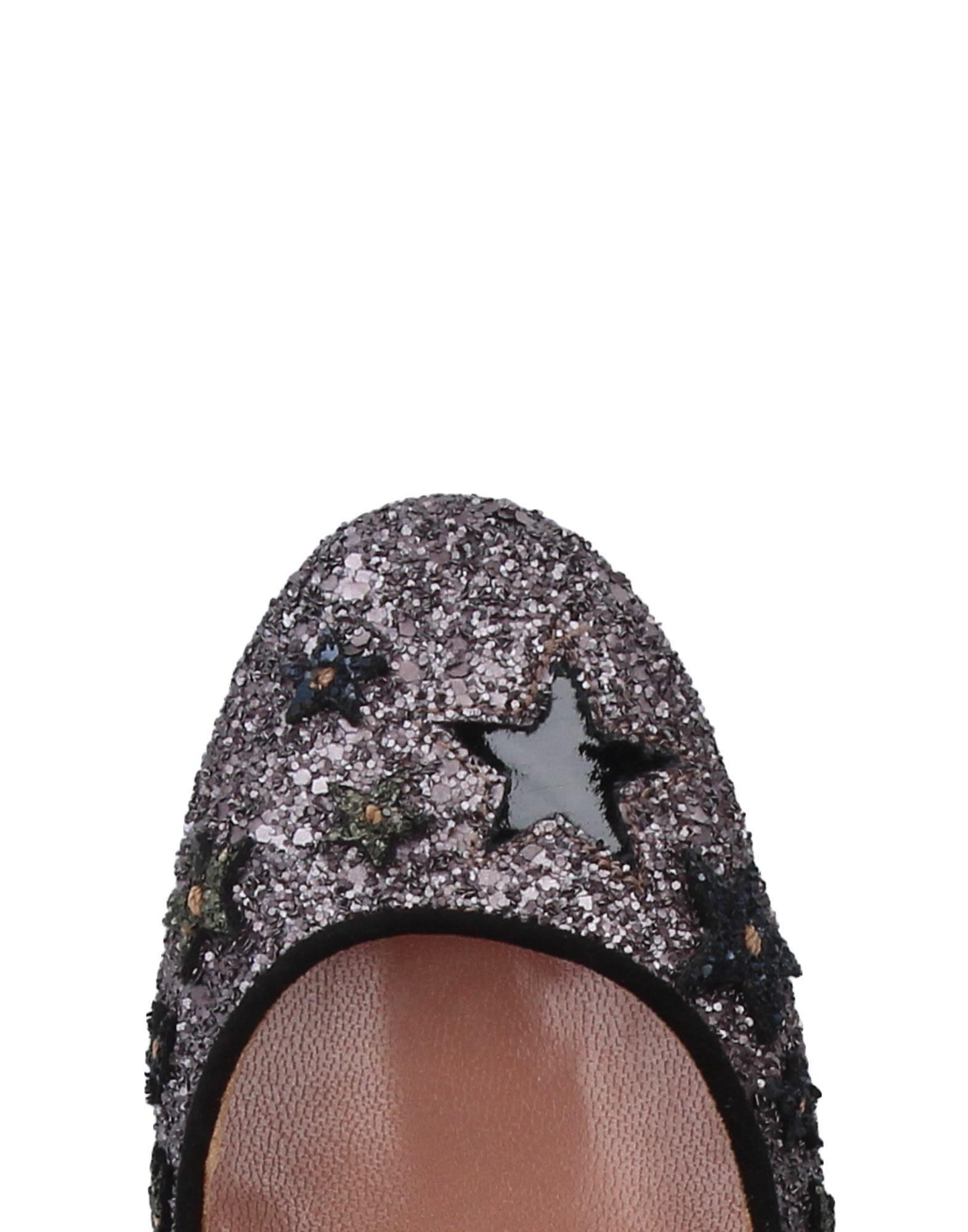 Gut tragenL' um billige Schuhe zu tragenL' Gut Autre Chose Pumps Damen  11252037NX a42e3f
