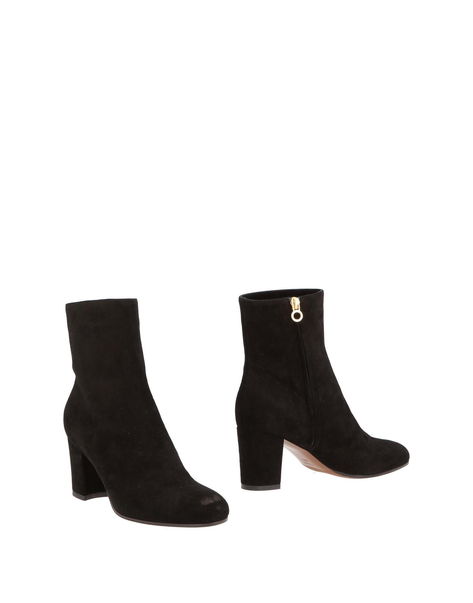 L' Autre Chose Stiefelette Damen  11252044OQGut aussehende strapazierfähige Schuhe