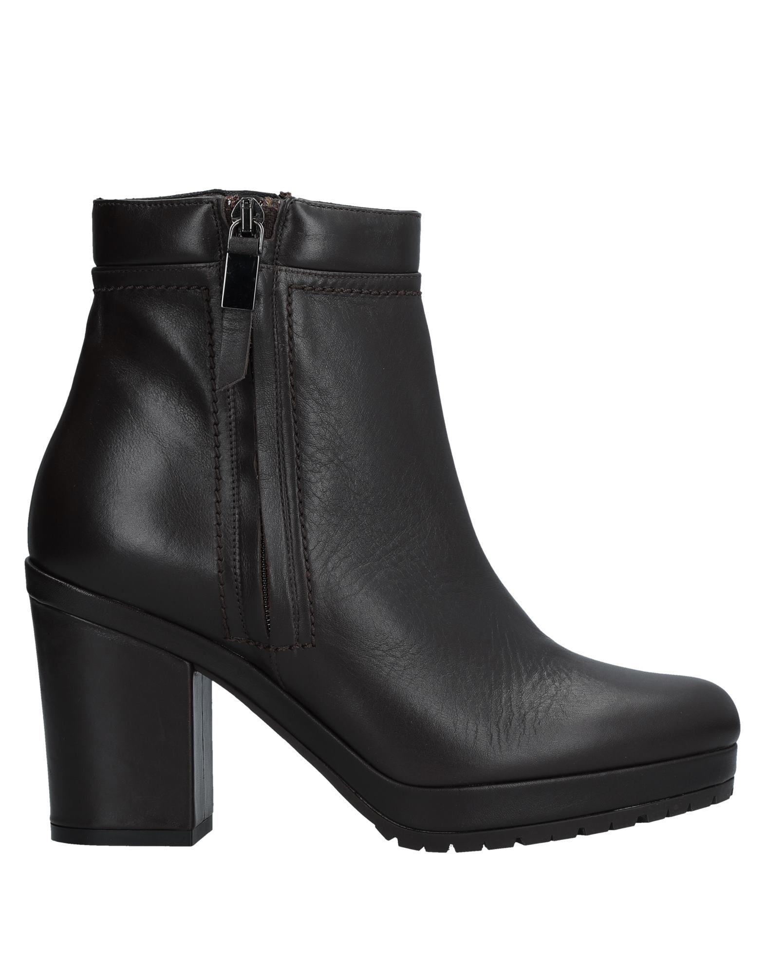 Albano Stiefelette Damen  11252138ET Gute Qualität beliebte Schuhe