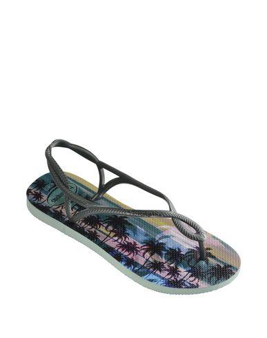 Havaianas Flip-flops billig salg footaction med paypal vWOp5Hcv2