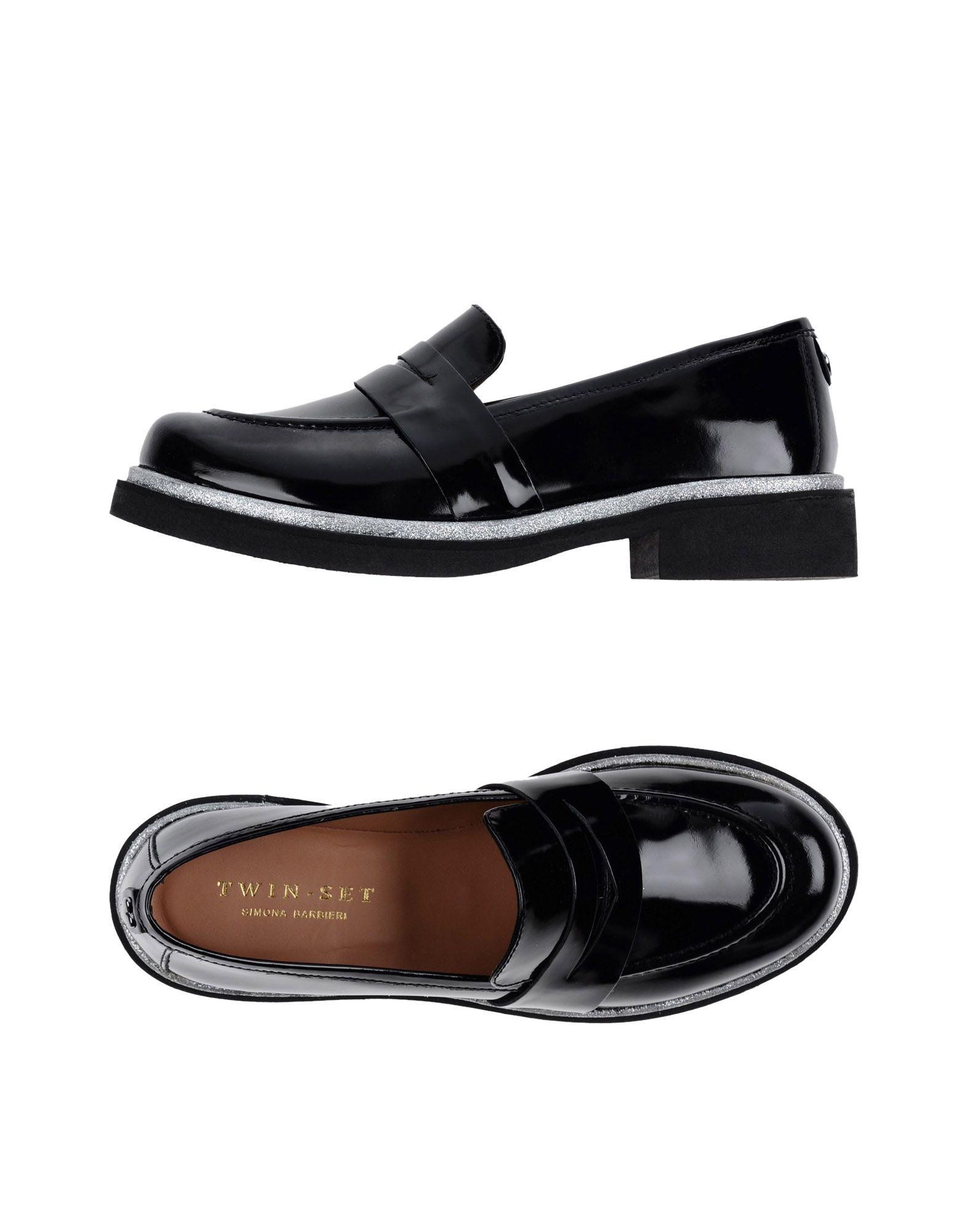 Gut um billige Schuhe zu tragenTwin 11252184TE