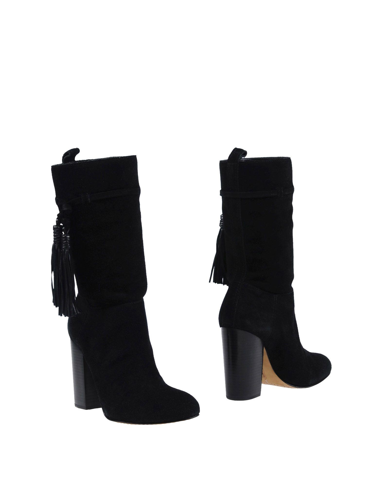 Stilvolle Stiefelette billige Schuhe Vince Camuto Stiefelette Stilvolle Damen 11252249TF ce4550