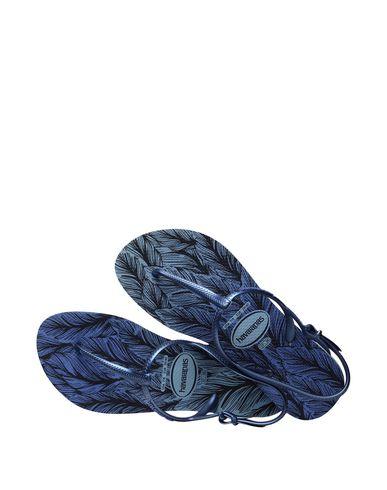 Tongs Pétrole Bleu Havaianas Tongs Havaianas Bleu Bleu Tongs Tongs Havaianas Pétrole Havaianas Pétrole qwY1SS