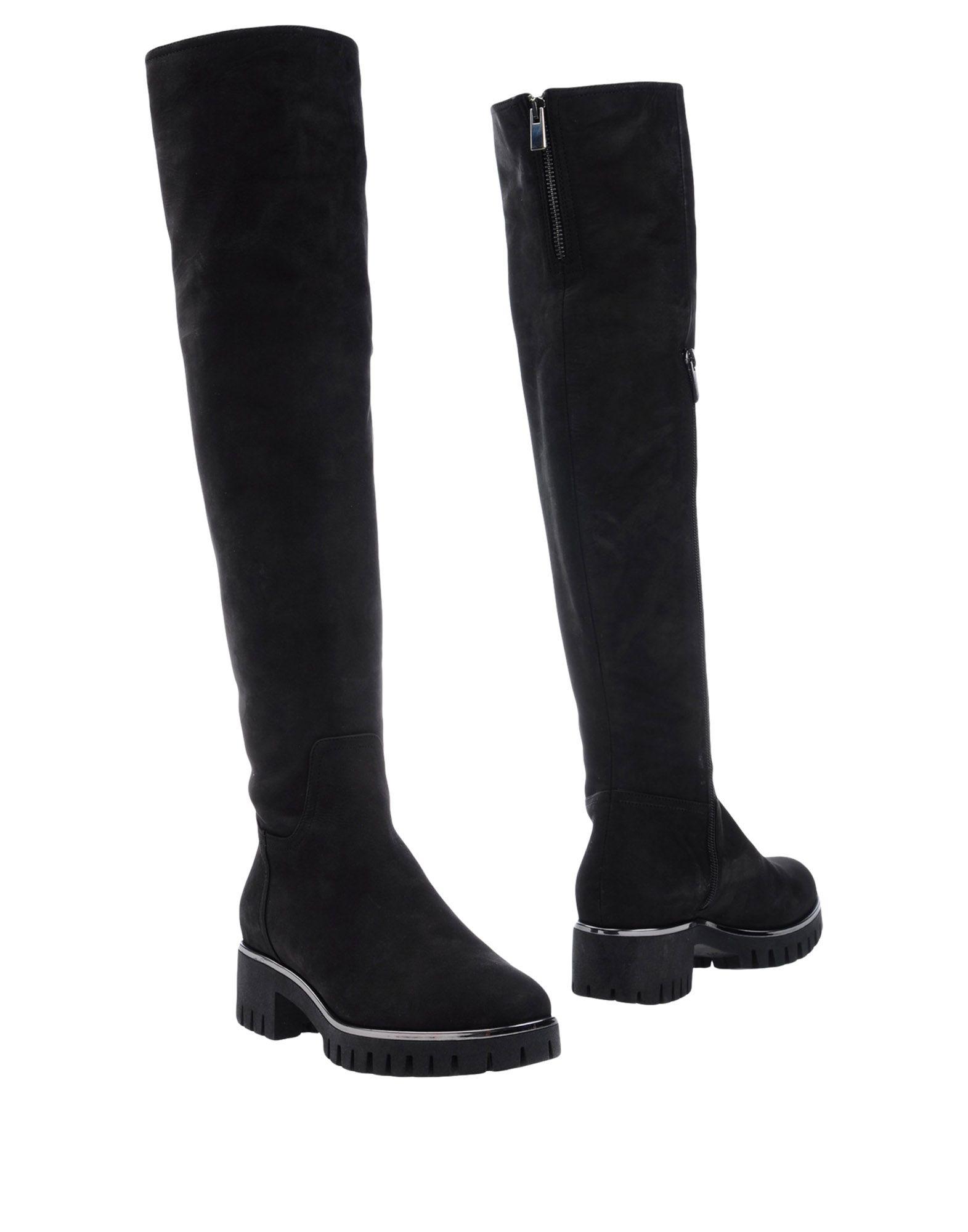 Loretta Pettinari Boots - Women Loretta Pettinari United Boots online on  United Pettinari Kingdom - 11252407XX f56a51