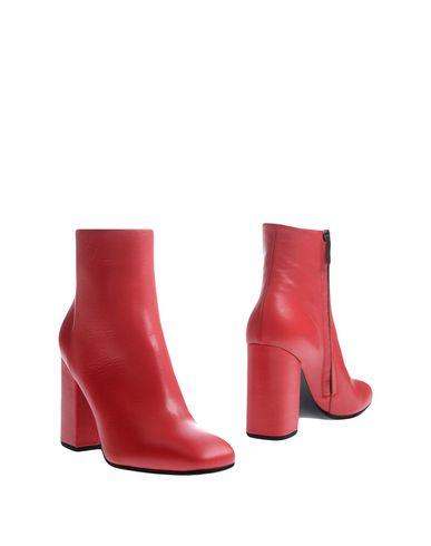 F.LLI BRUGLIA - Ankle boot