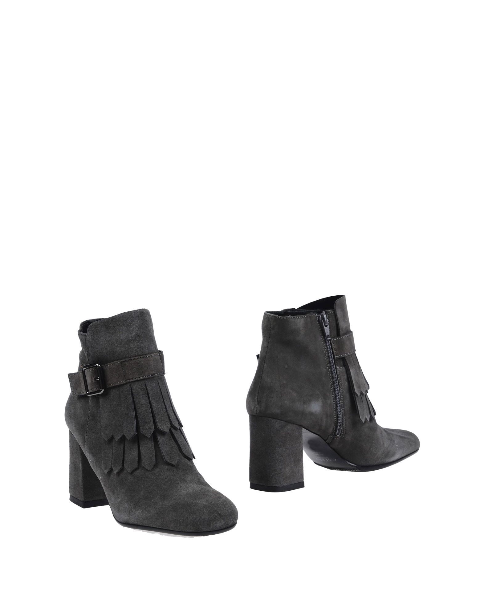 Cafènoir Stiefelette Damen Qualität  11252490HI Gute Qualität Damen beliebte Schuhe eef026