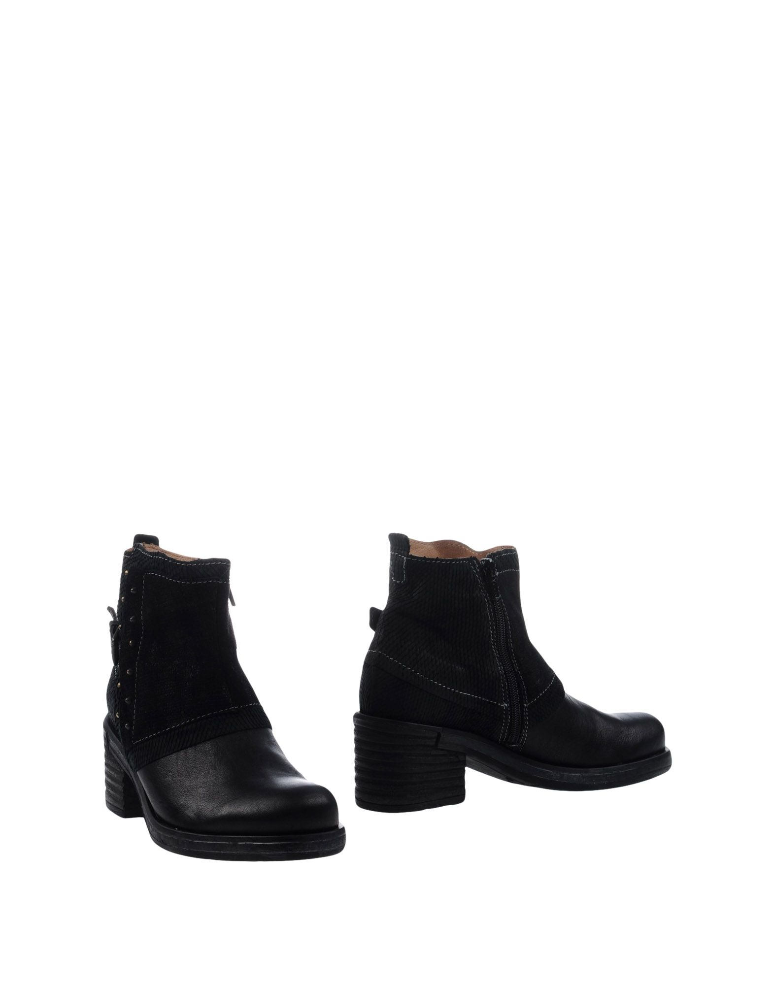 Bottine Clocharme Femme - Bottines Clocharme sur