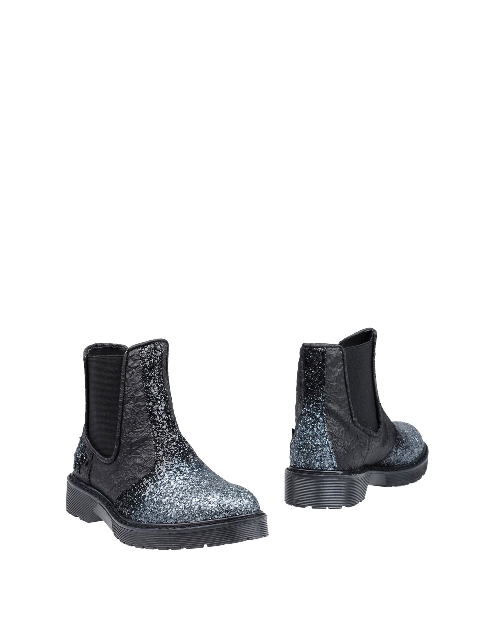 Chelsea Boots 2Star Donna - Acquista online su