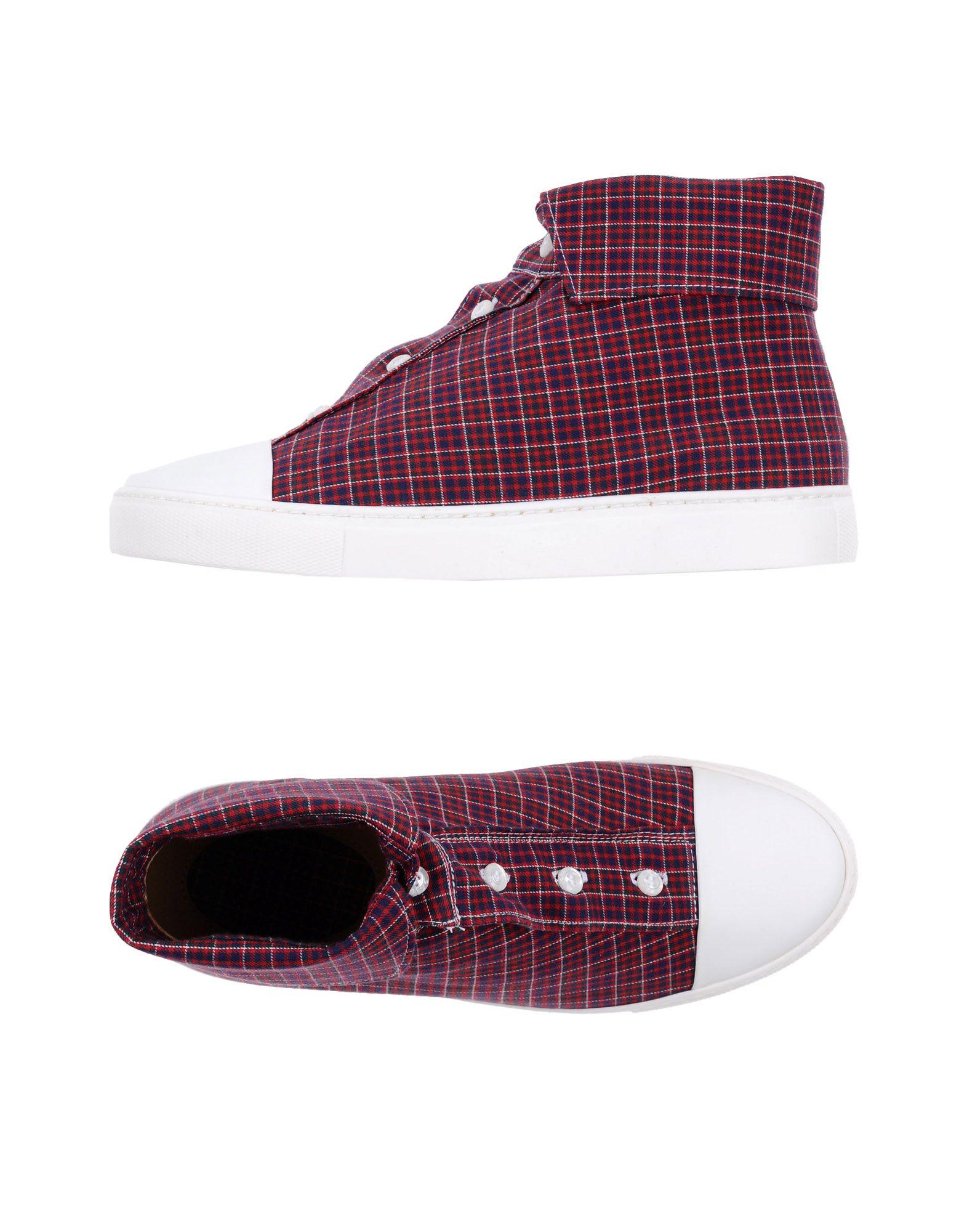 Sneakers Sciuscert Sneakers  Damen  11252588SG Heiße Schuhe e8a60d