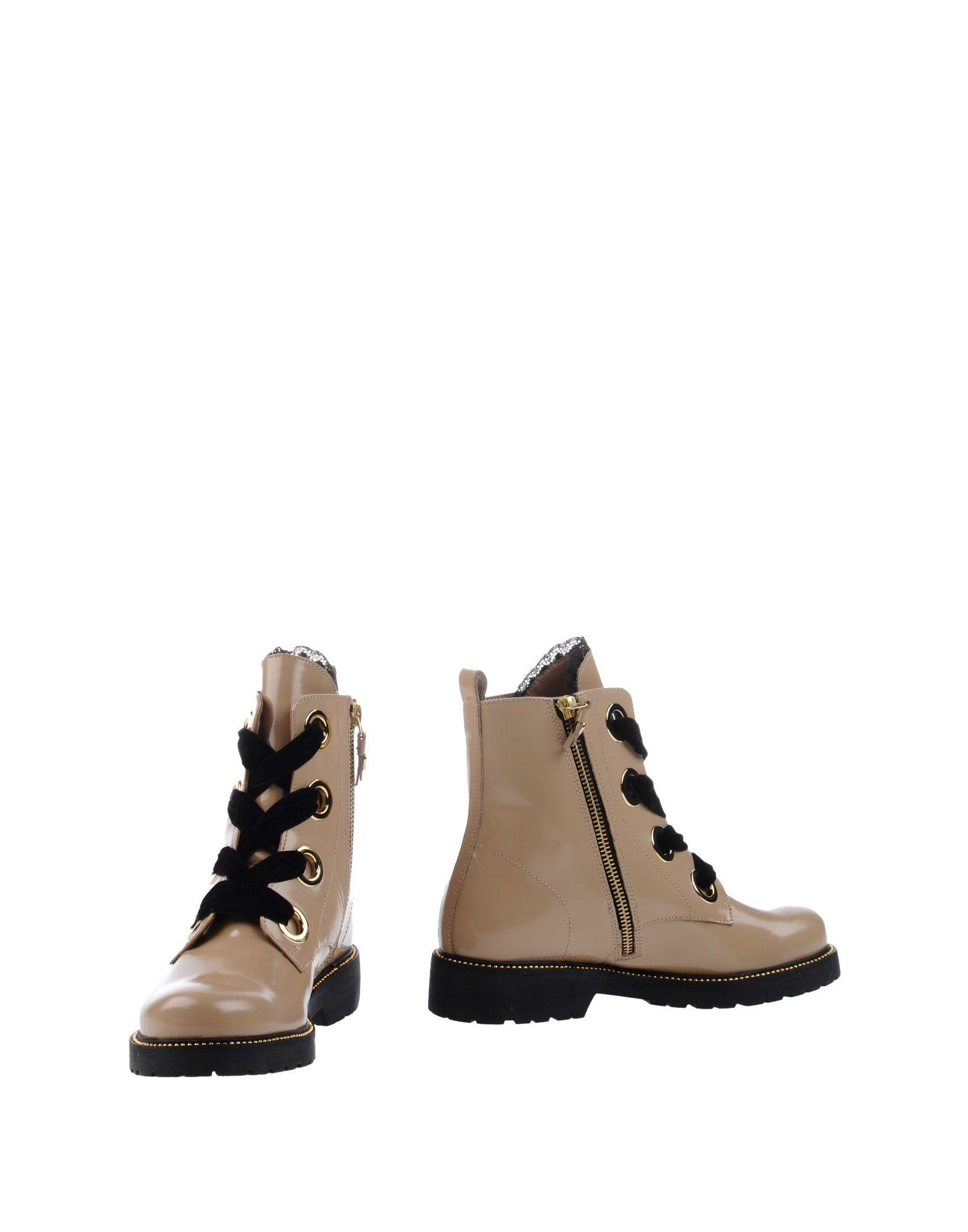 Stilvolle billige Schuhe Twin Twin Twin 11252619HO 3472cd