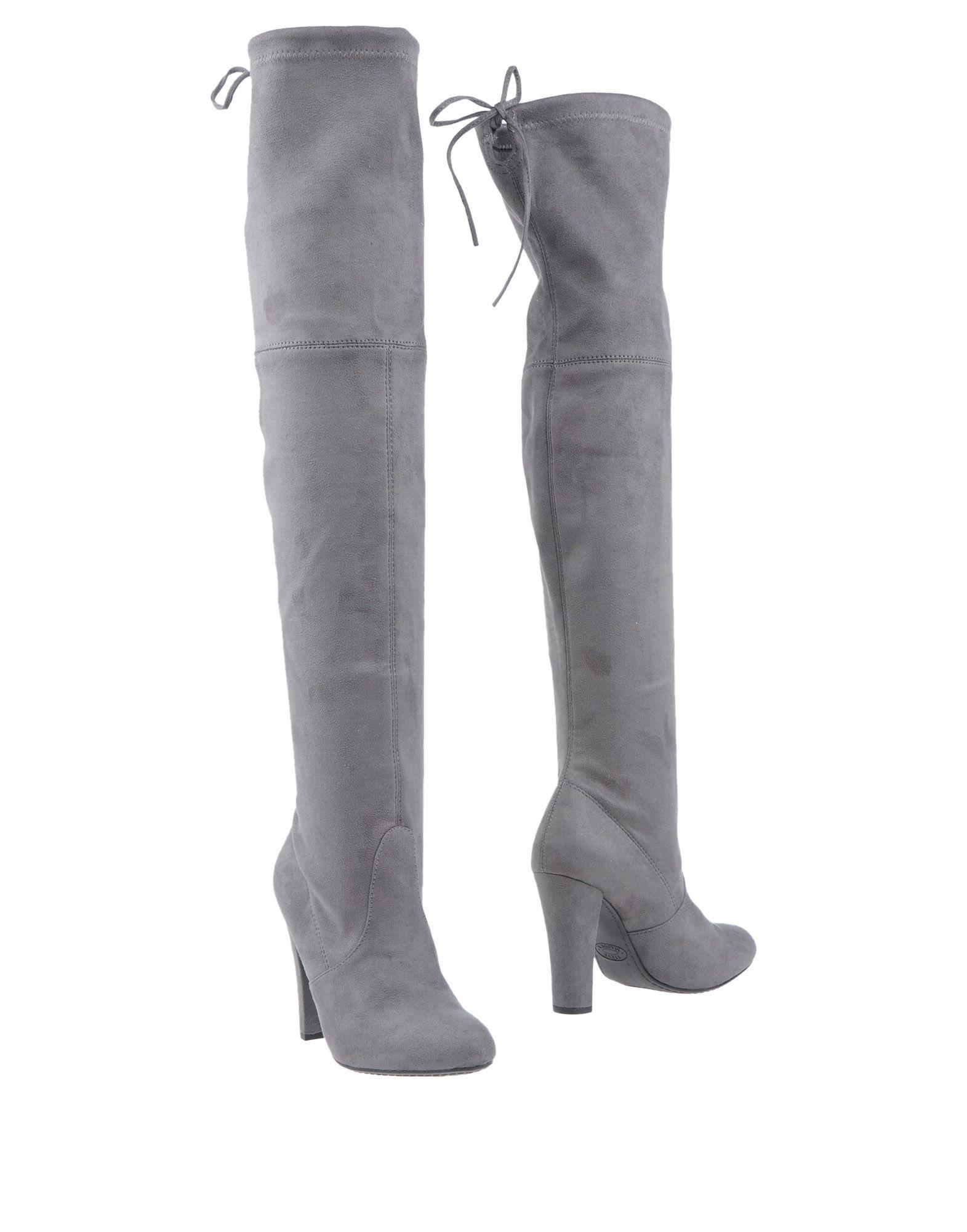 Steve Madden Stiefel Damen  11252701AT Gute Qualität beliebte Schuhe