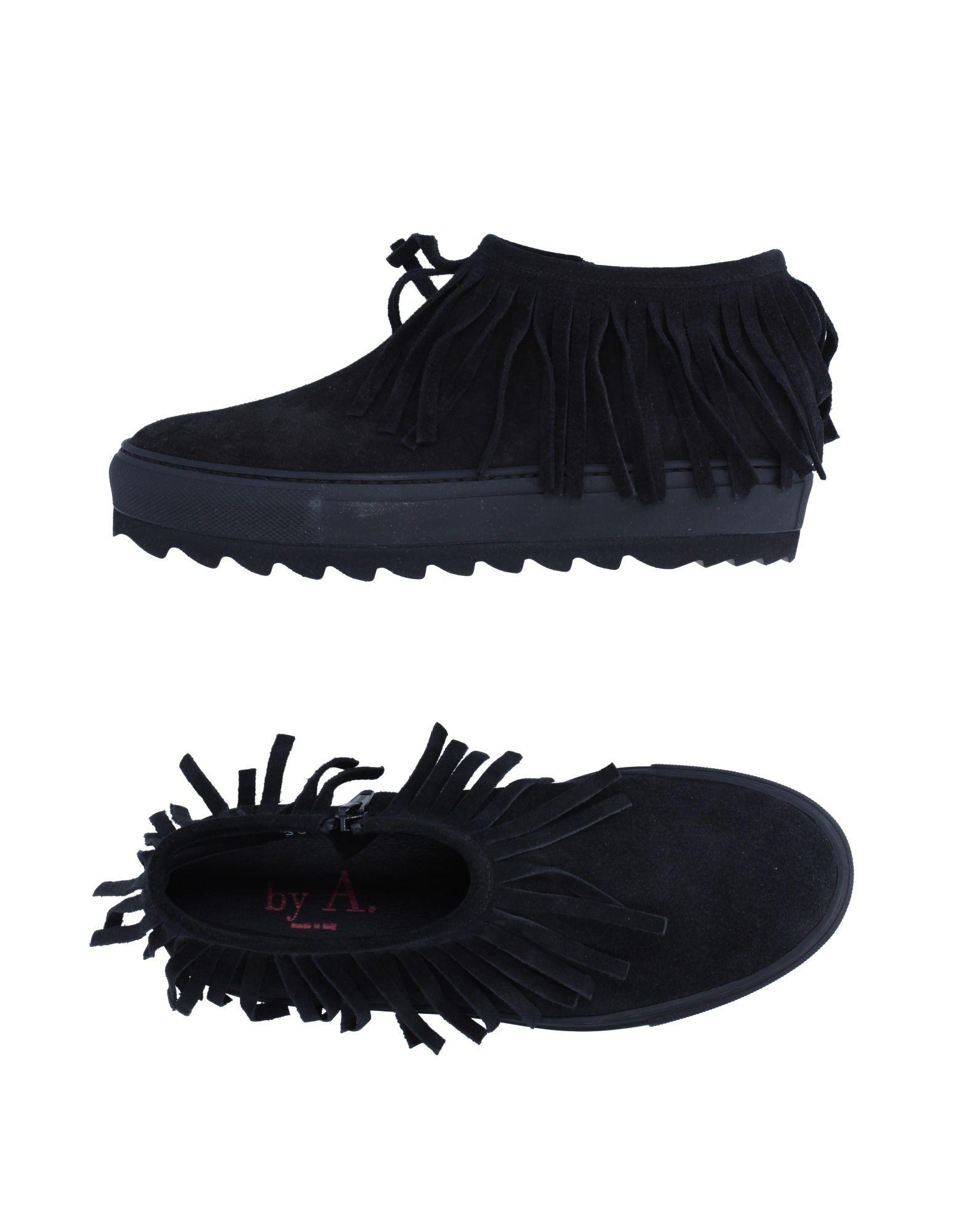 By A. Sneakers Sneakers Sneakers Damen  11252714CH 548d1a