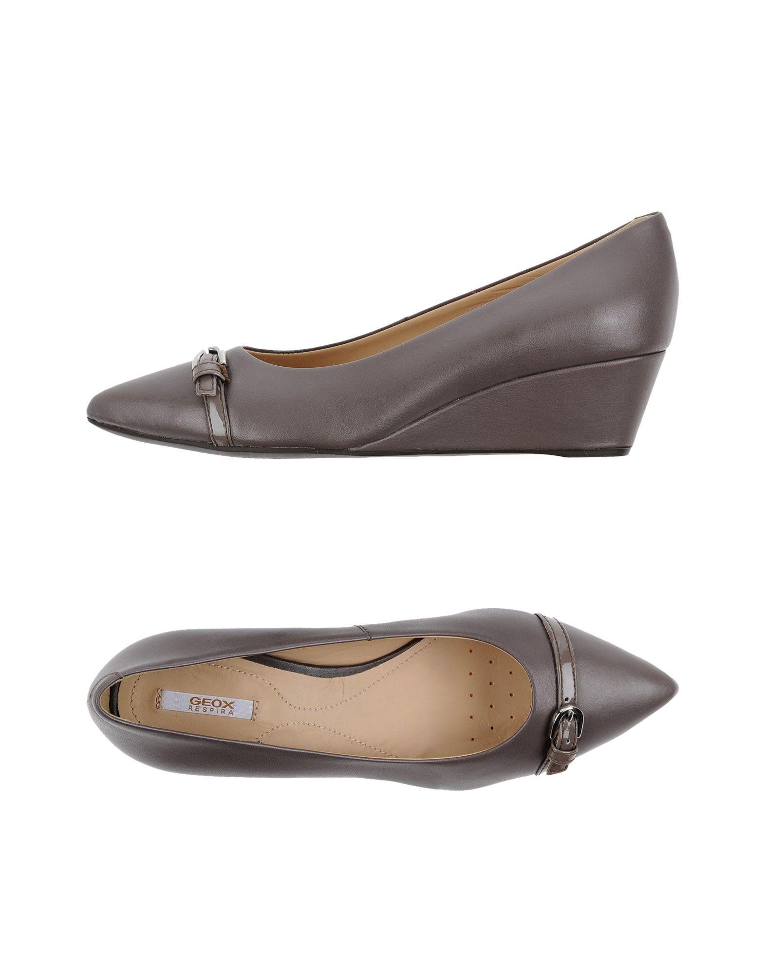 Geox Pumps Damen  11252718EW Gute Qualität beliebte Schuhe