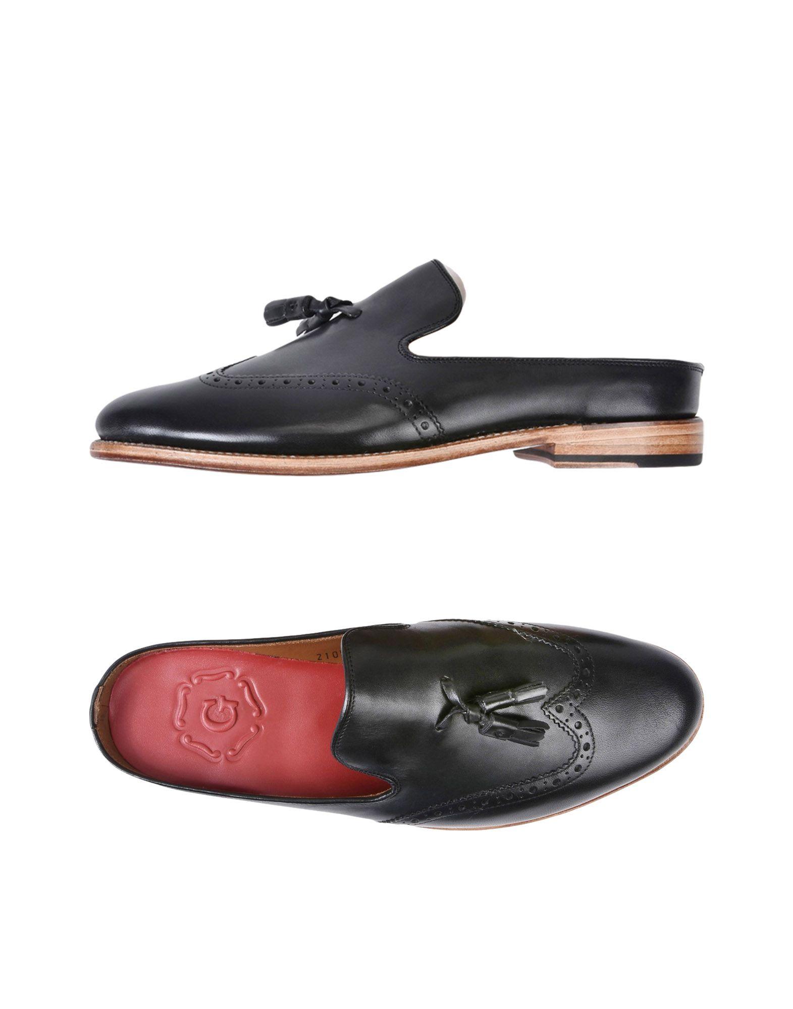 Rabatt Schuhe Grenson Kara  11252739SC