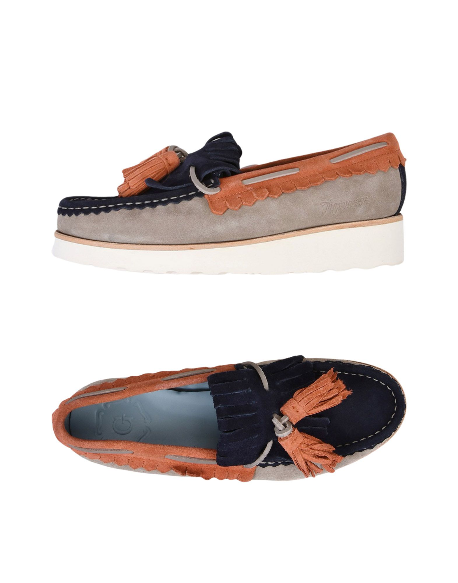Haltbare Mode billige Schuhe Grenson Nikita  11252753UF Neue Schuhe