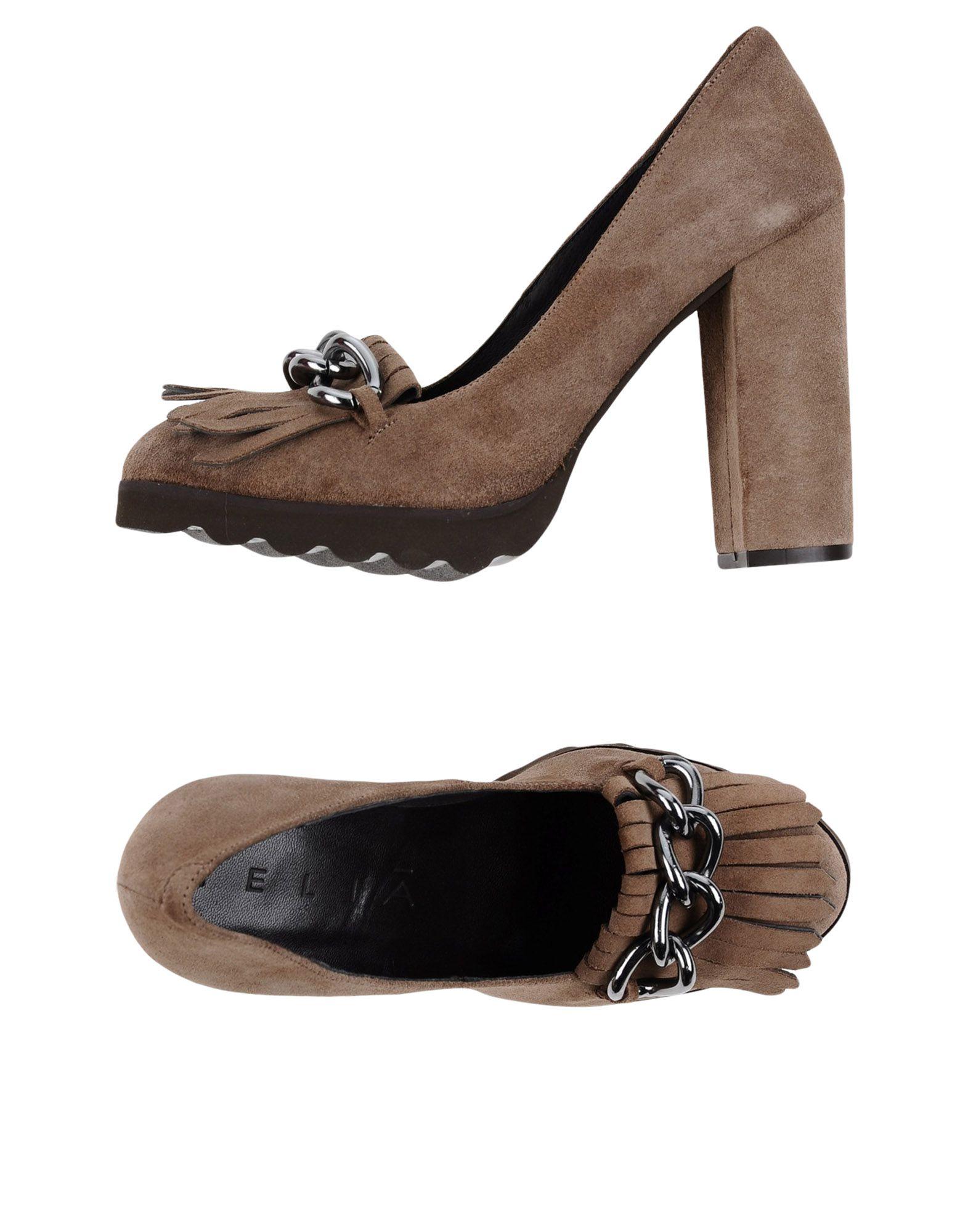 Heliā Mokassins Damen  11252760QN Gute Qualität beliebte Schuhe