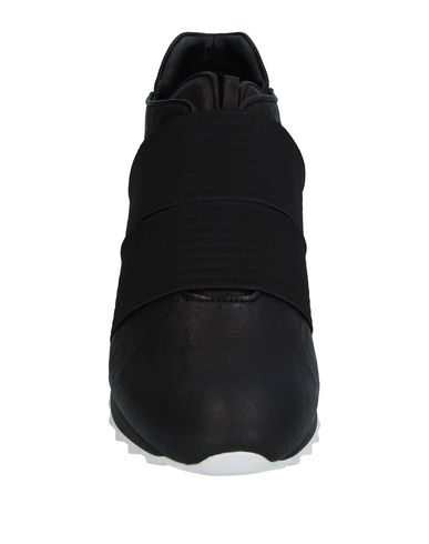 ANDÌA FORA Sneakers