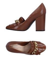 NICOLE BONNET Paris Loafers clearance sneakernews TnqoLWdX