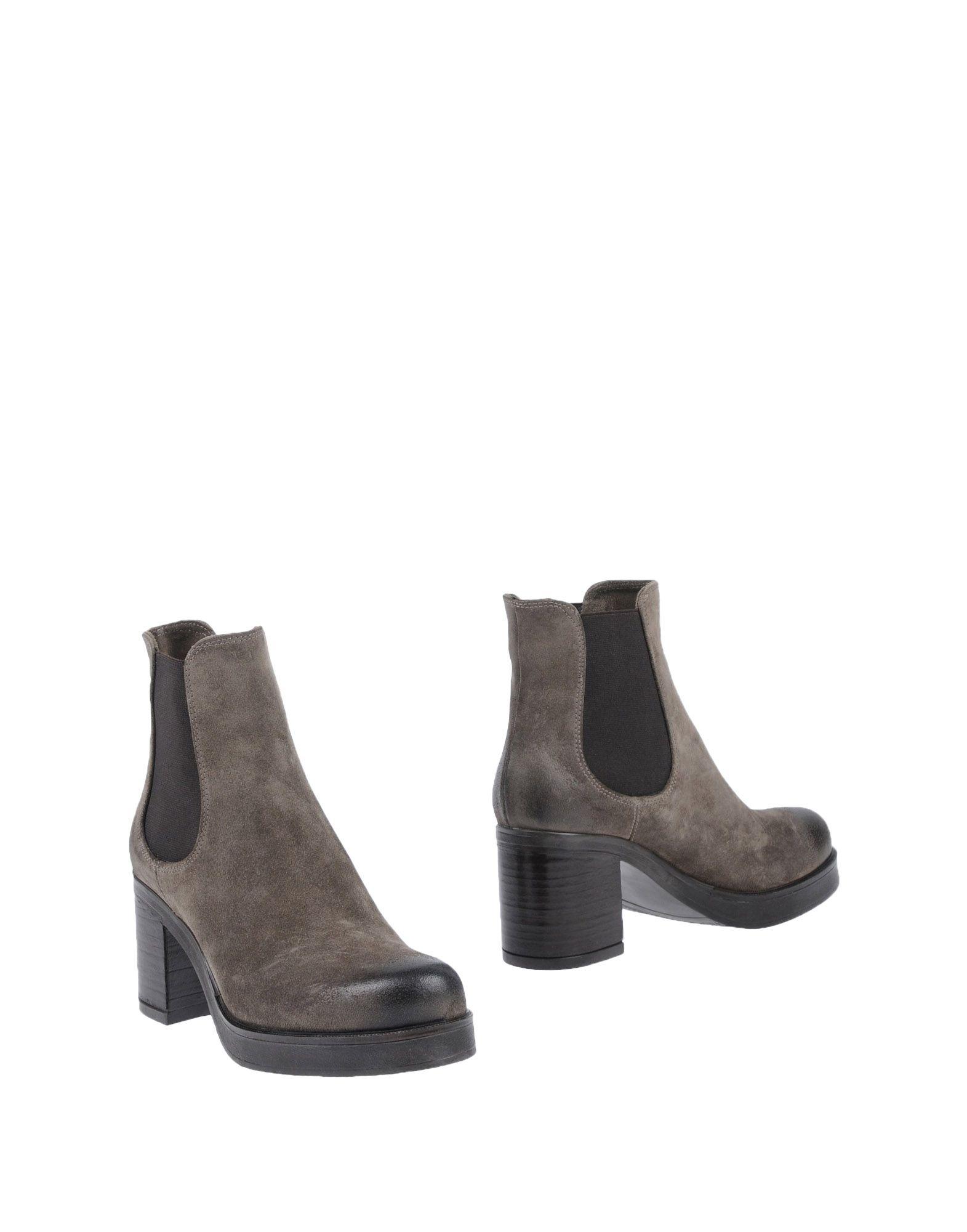 J|D Julie Women Dee Ankle Boot - Women Julie J|D Julie Dee Ankle Boots online on  Australia - 11252800MM a226ce