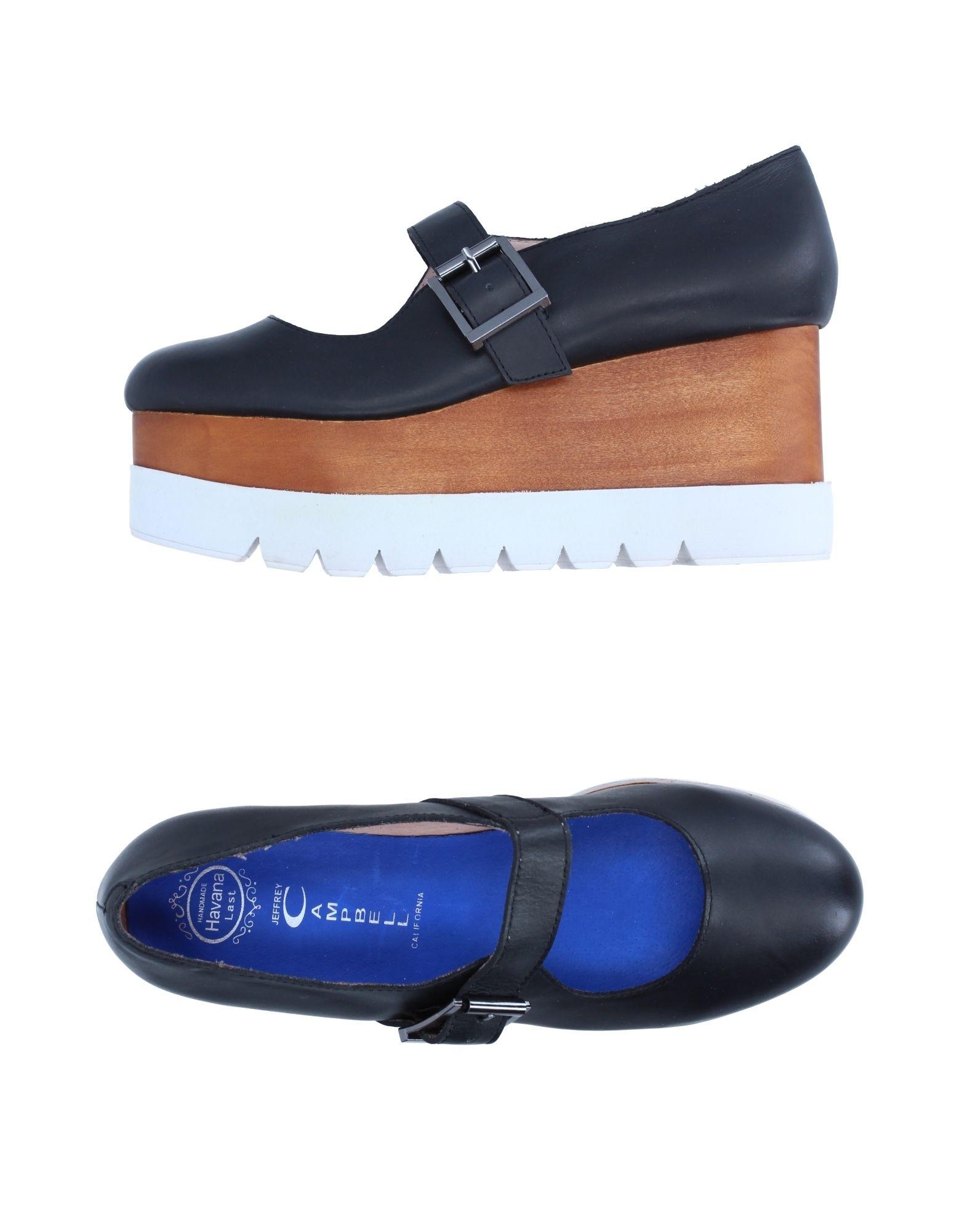 Jeffrey Campbell Schuhe Pumps Damen  11252849JB Neue Schuhe Campbell 39dcbc