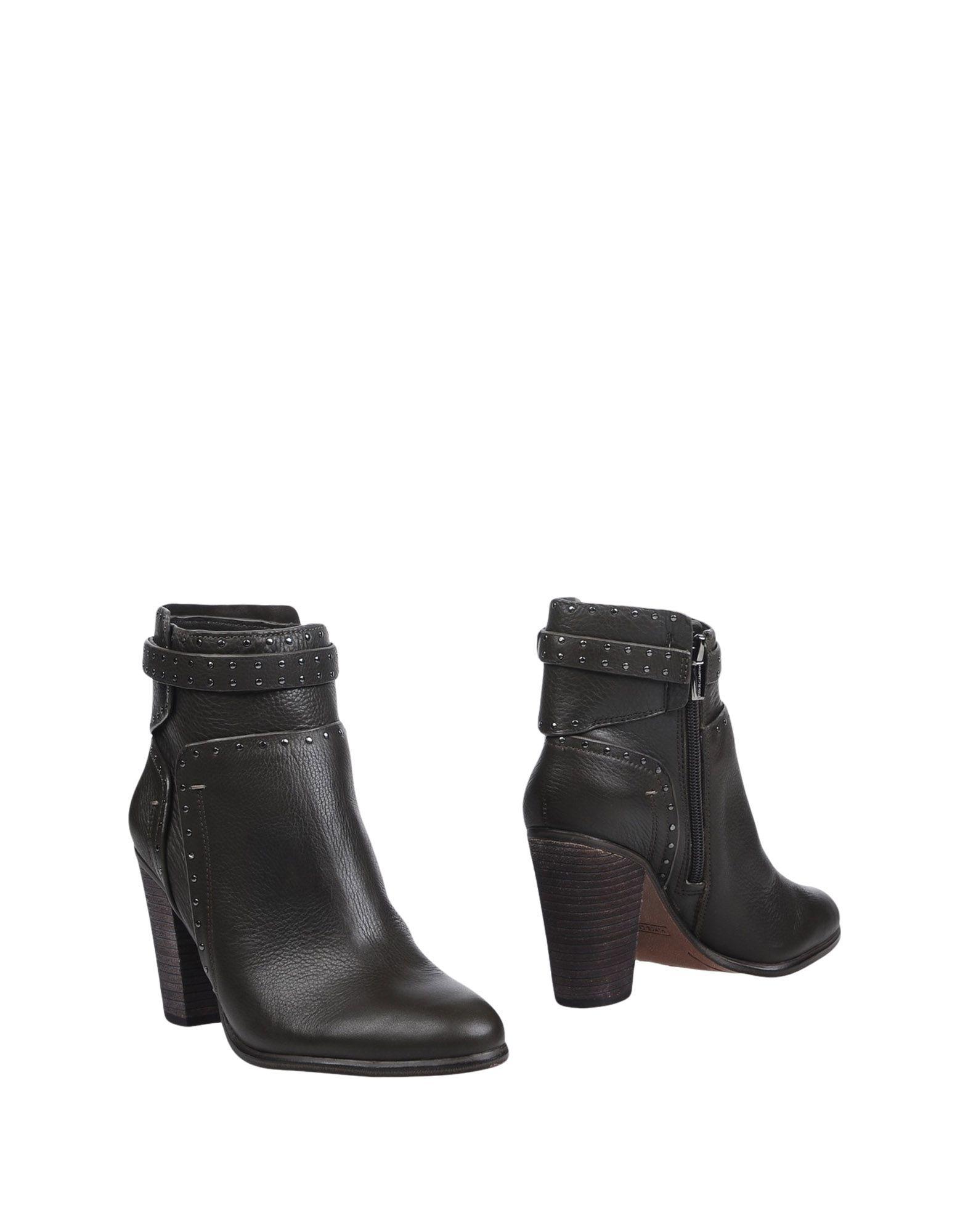 Vince Camuto Stiefelette Damen  11252931NU Gute Qualität beliebte Schuhe