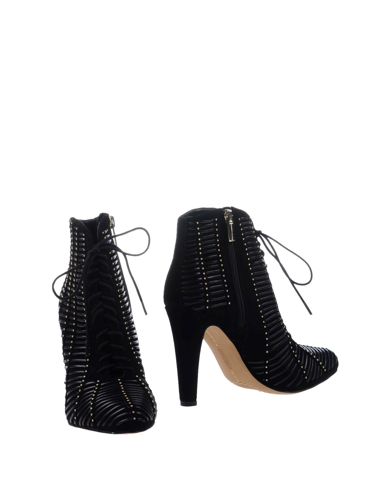 Vince Camuto Stiefelette Damen  11252936WV Neue Schuhe