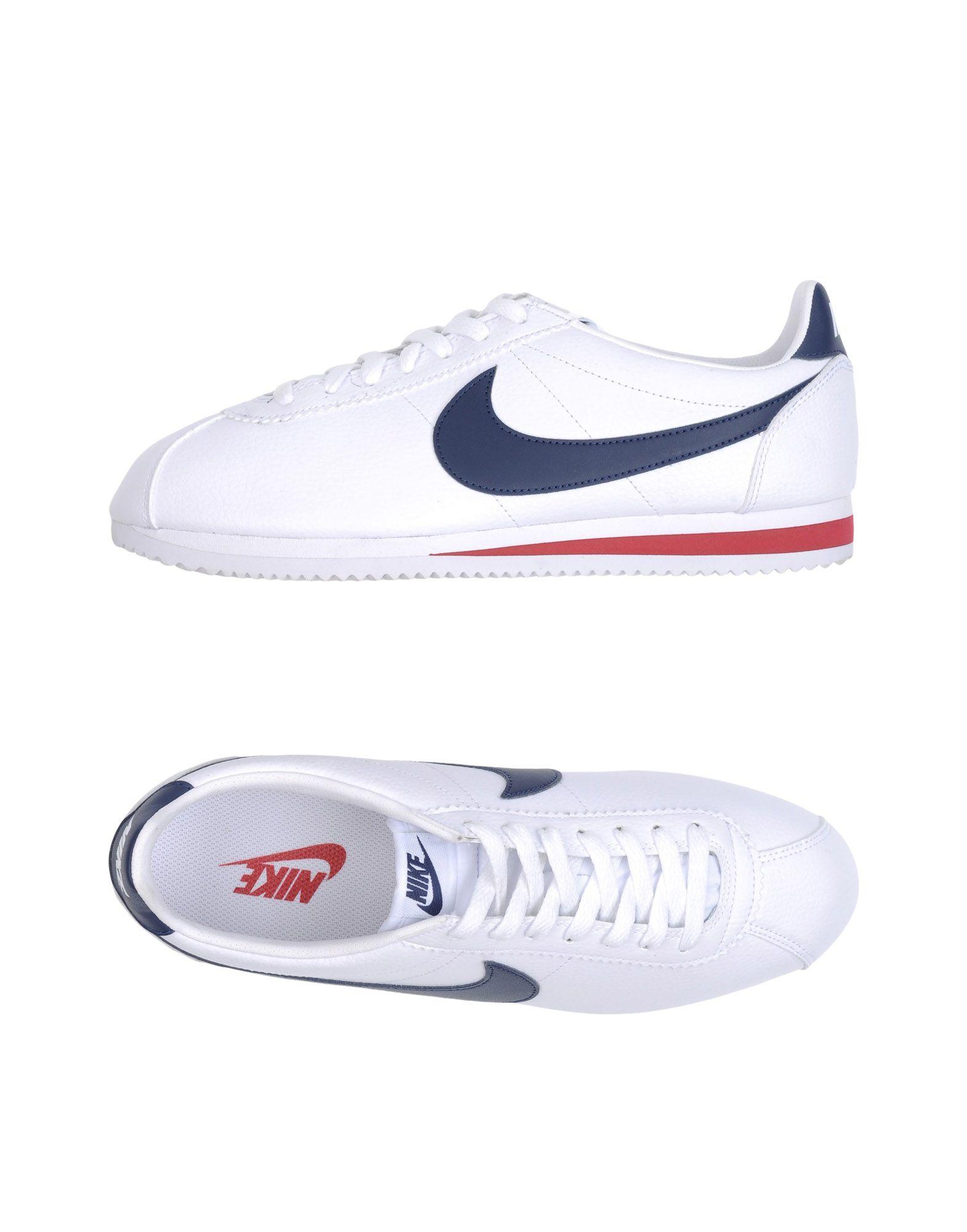 Rabatt echte Schuhe Nike  Sneakers Herren  Nike 11253022HF 074dff