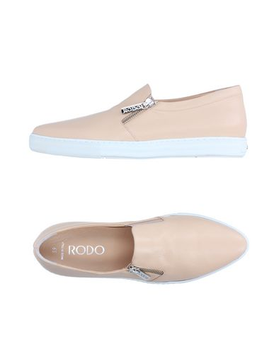 RODO - Loafers