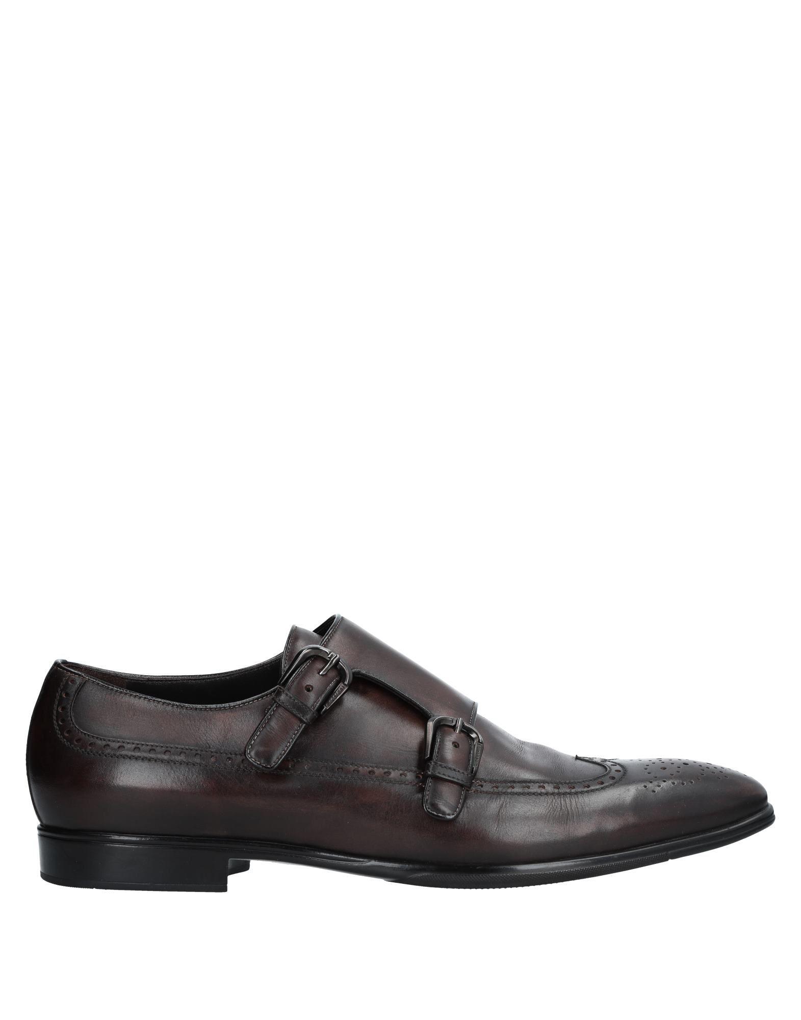 A.Testoni Mokassins Herren  11253035VS Gute Qualität beliebte Schuhe