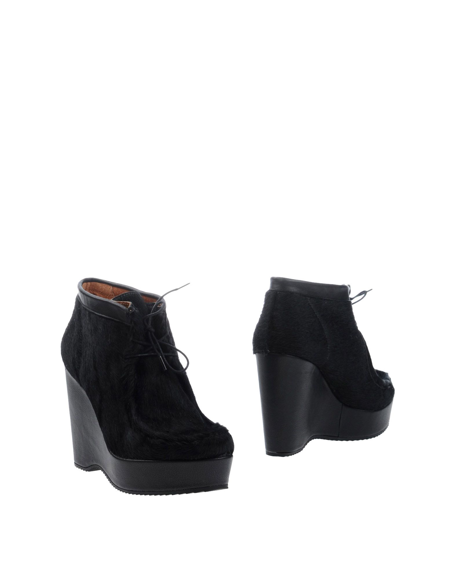 Gut um billige Schuhe zu  tragenM&P Maypol Stiefelette Damen  zu 11253050QK a6665a