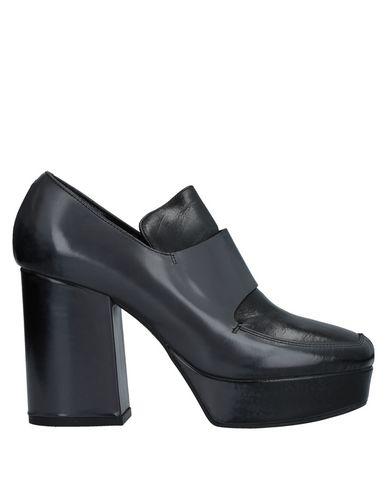 Cómodo y bien parecido Mocasín Apepazza Mujer - Mocasines Apepazza - 11482274KL Negro
