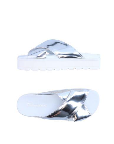 14ème ARRONDISSEMENT - Sandals