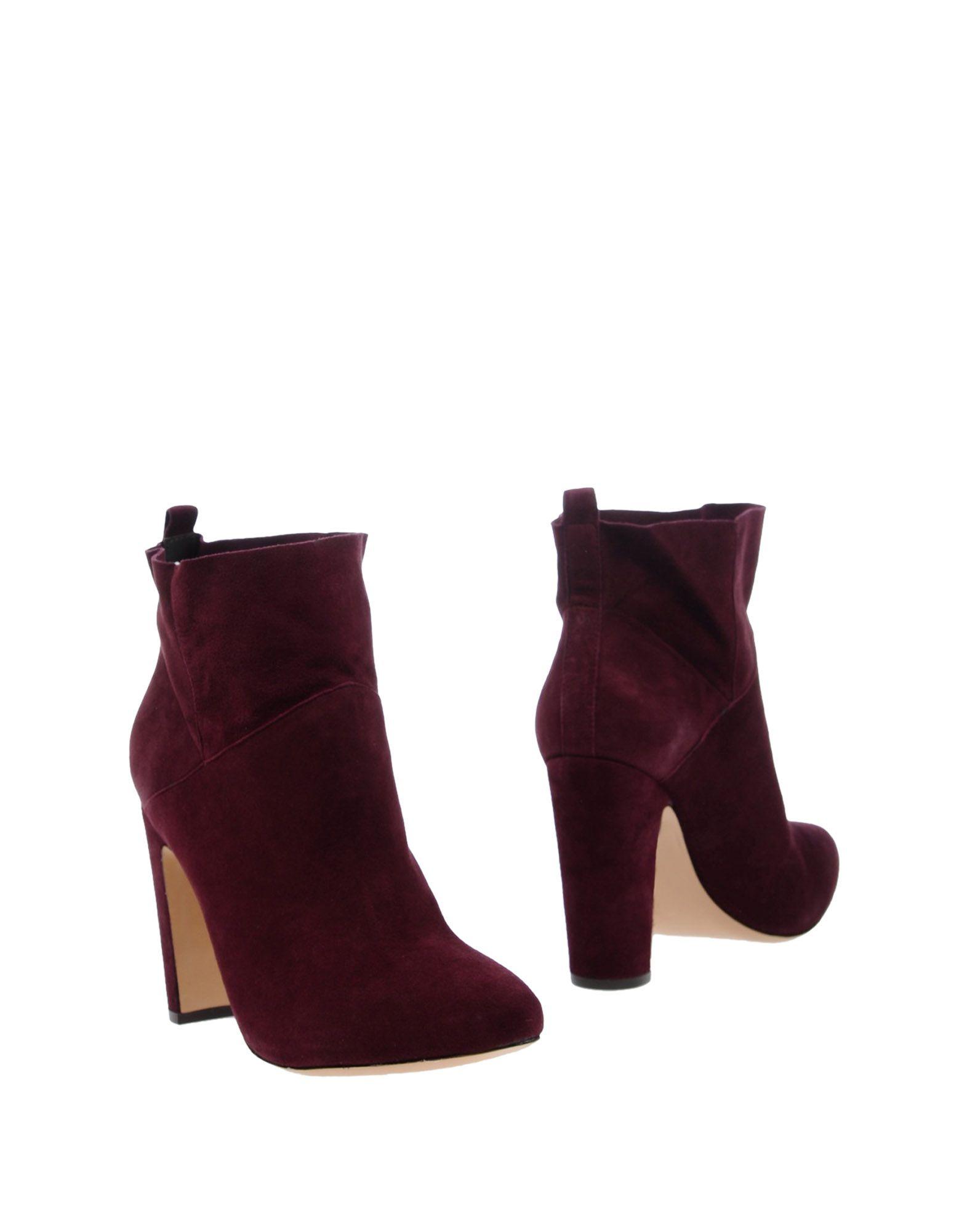 Rachel Zoe Stiefelette Damen  11253147IT Neue Schuhe