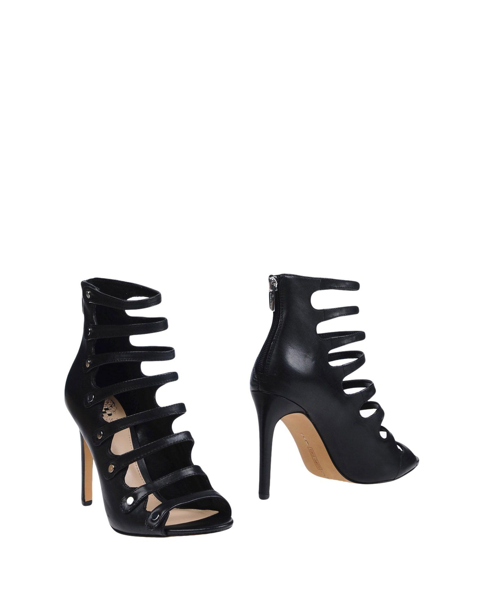 Gut Camuto um billige Schuhe zu tragenVince Camuto Gut Sandalen Damen  11253151HB 8a6177