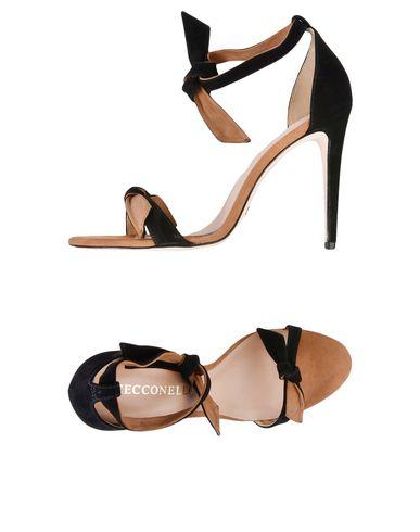 CECCONELLO - Sandals
