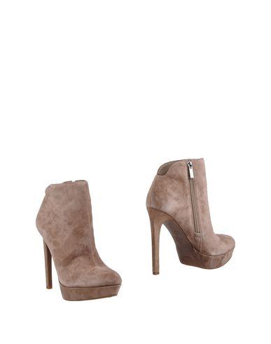9ef6f7236c Jessica Simpson Ankle Boot - Women Jessica Simpson Ankle Boots ...