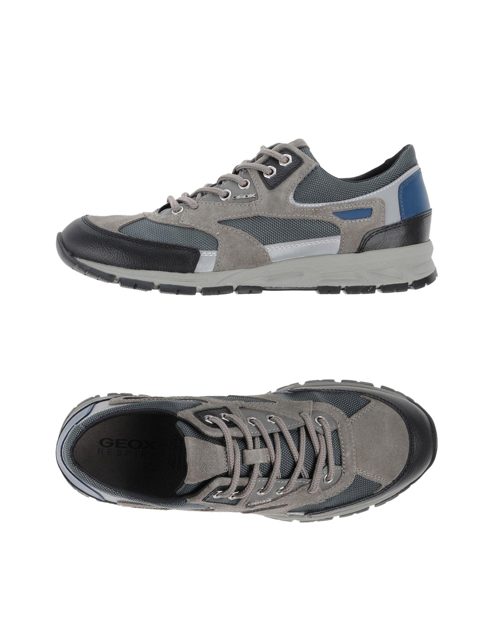 Geox Sneakers - Men Geox Sneakers online on on on  Australia - 11253261UB 1eed3b