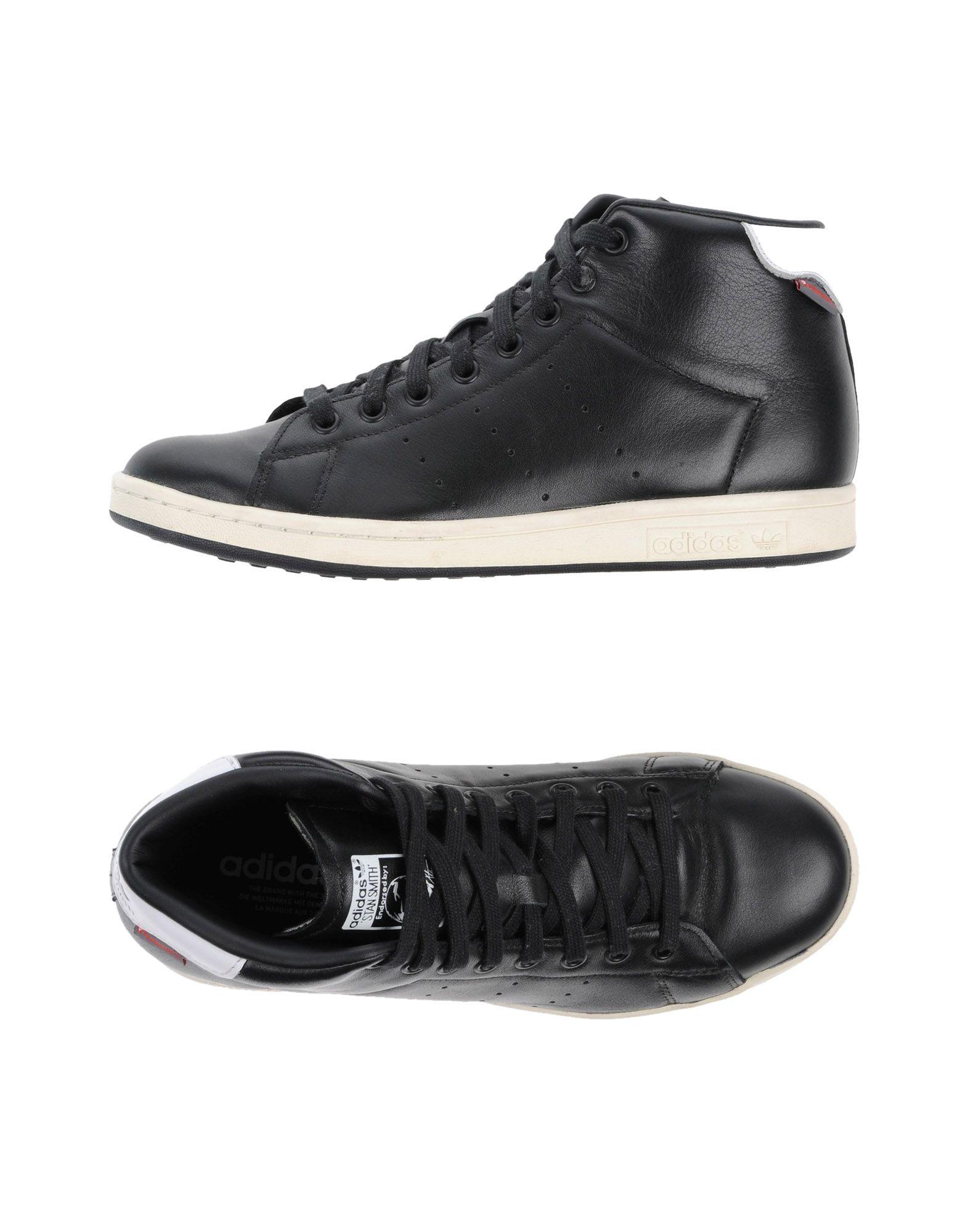 Rabatt Originals echte Schuhe Adidas Originals Rabatt Sneakers Herren  11253267LD ddf841