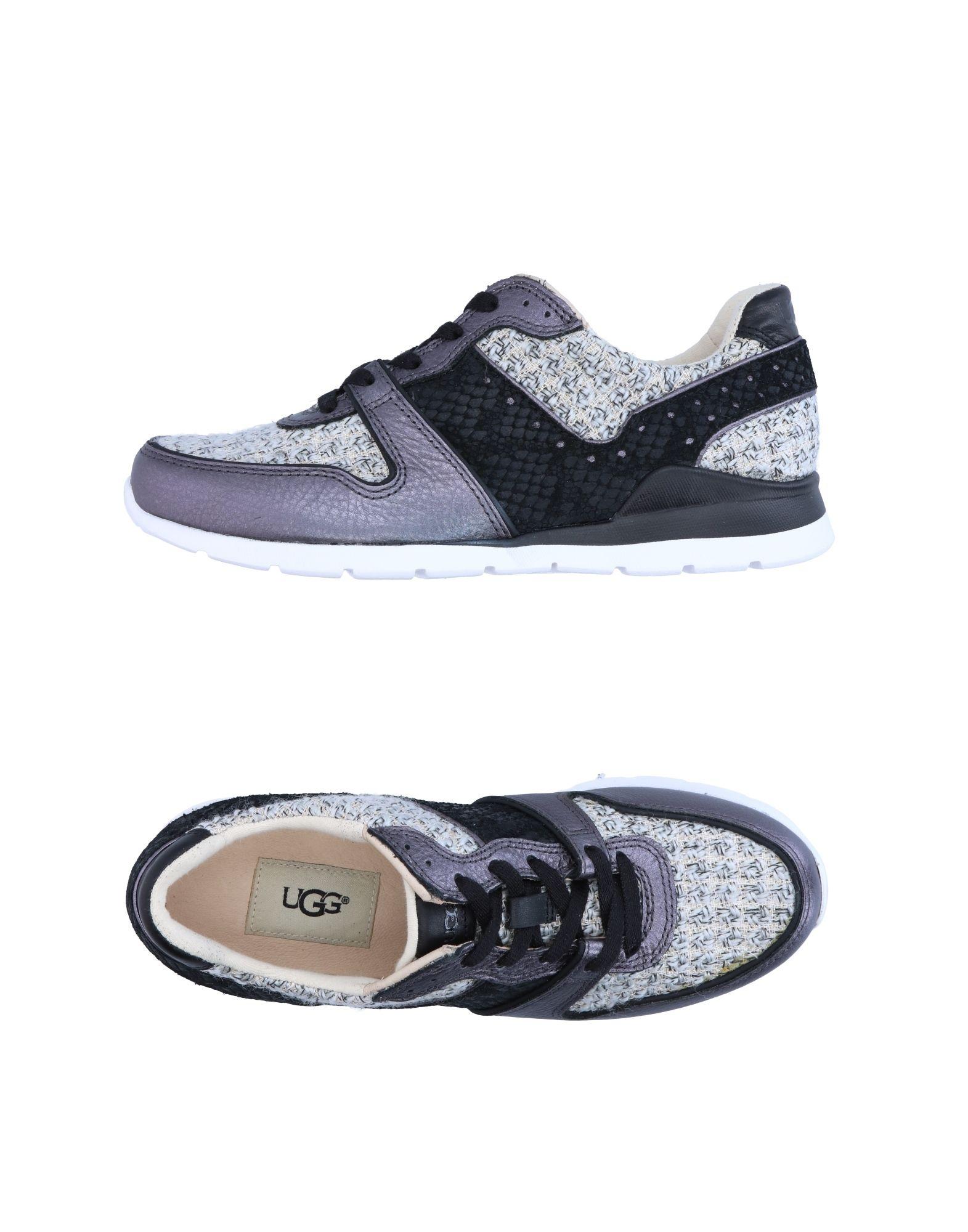 Sneakers Ugg Australia Donna - Acquista online su