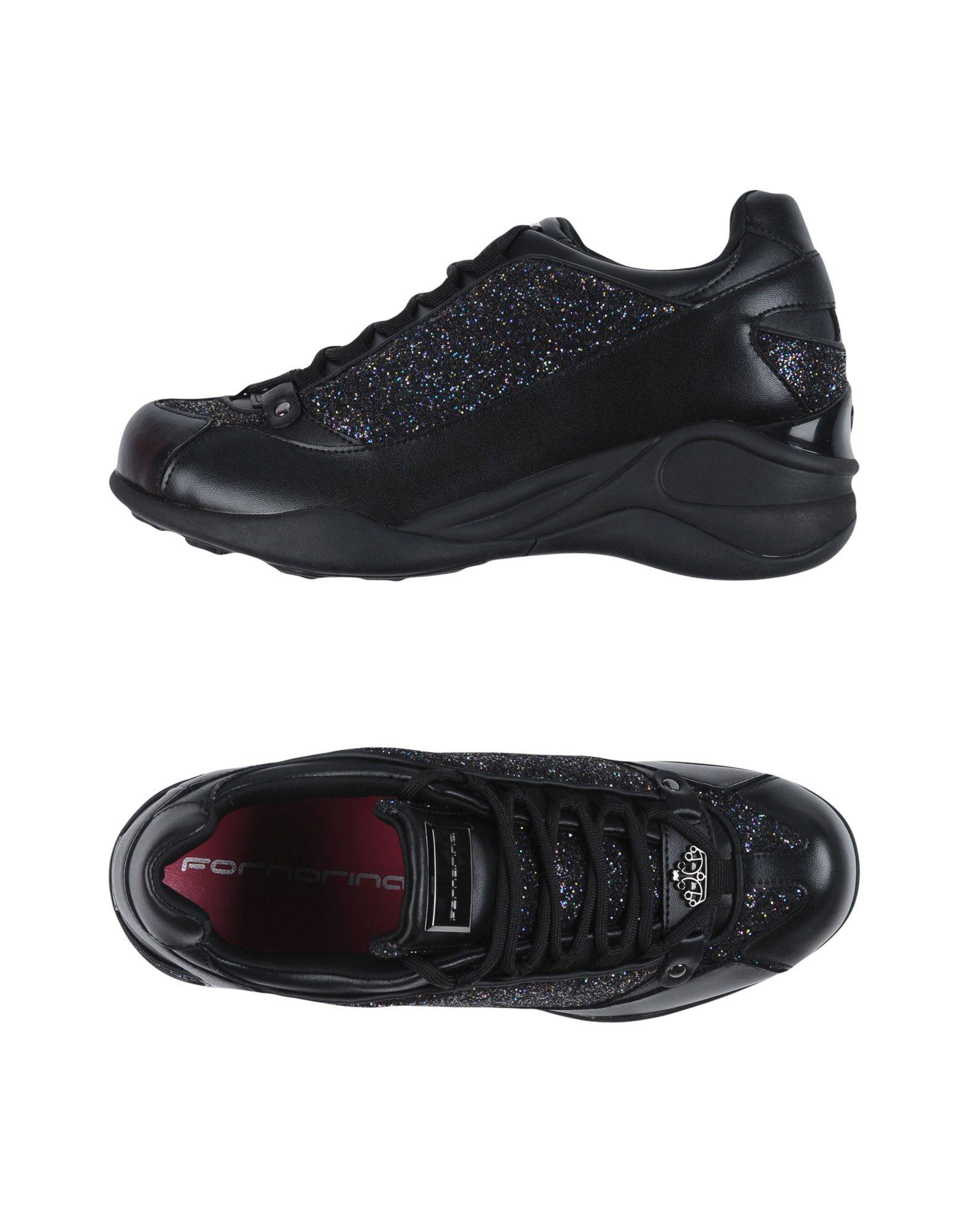 Scarpe economiche e resistenti Sneakers Fornarina Donna - 11253304HS