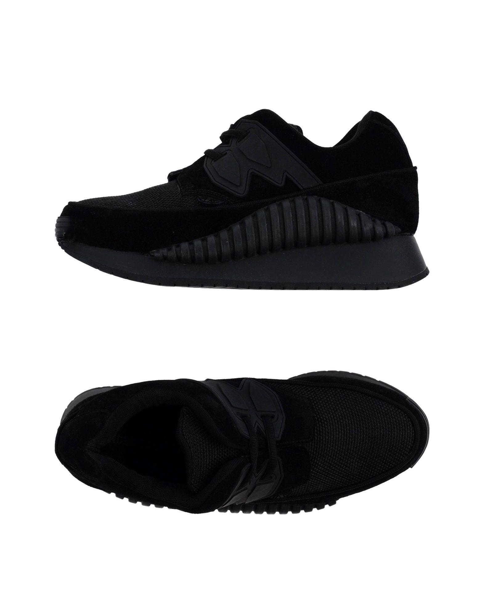 Underground Sneakers - - - Women Underground Sneakers online on  United Kingdom - 11253307TF ee8b35