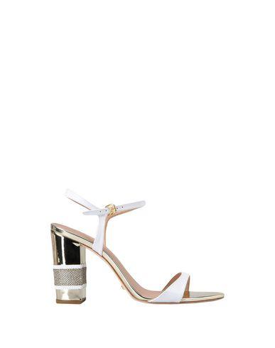 Cecconello Sandali Donna Scarpe Bianco