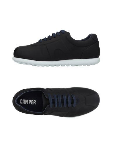 CAMPER Sneakers Mode Online 8nfcx