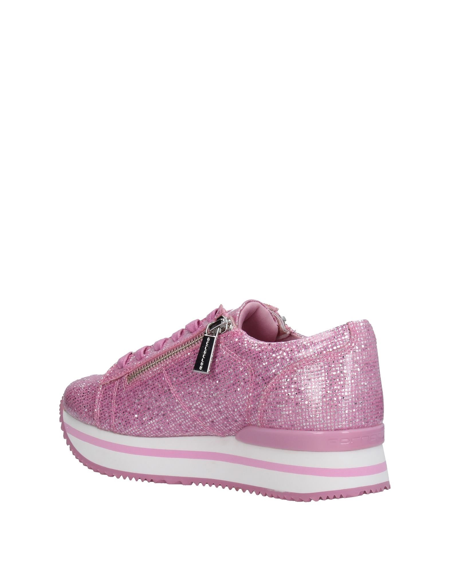 Fornarina Sneakers - Women Fornarina Sneakers online online online on  Canada - 11253339UD 1cc147