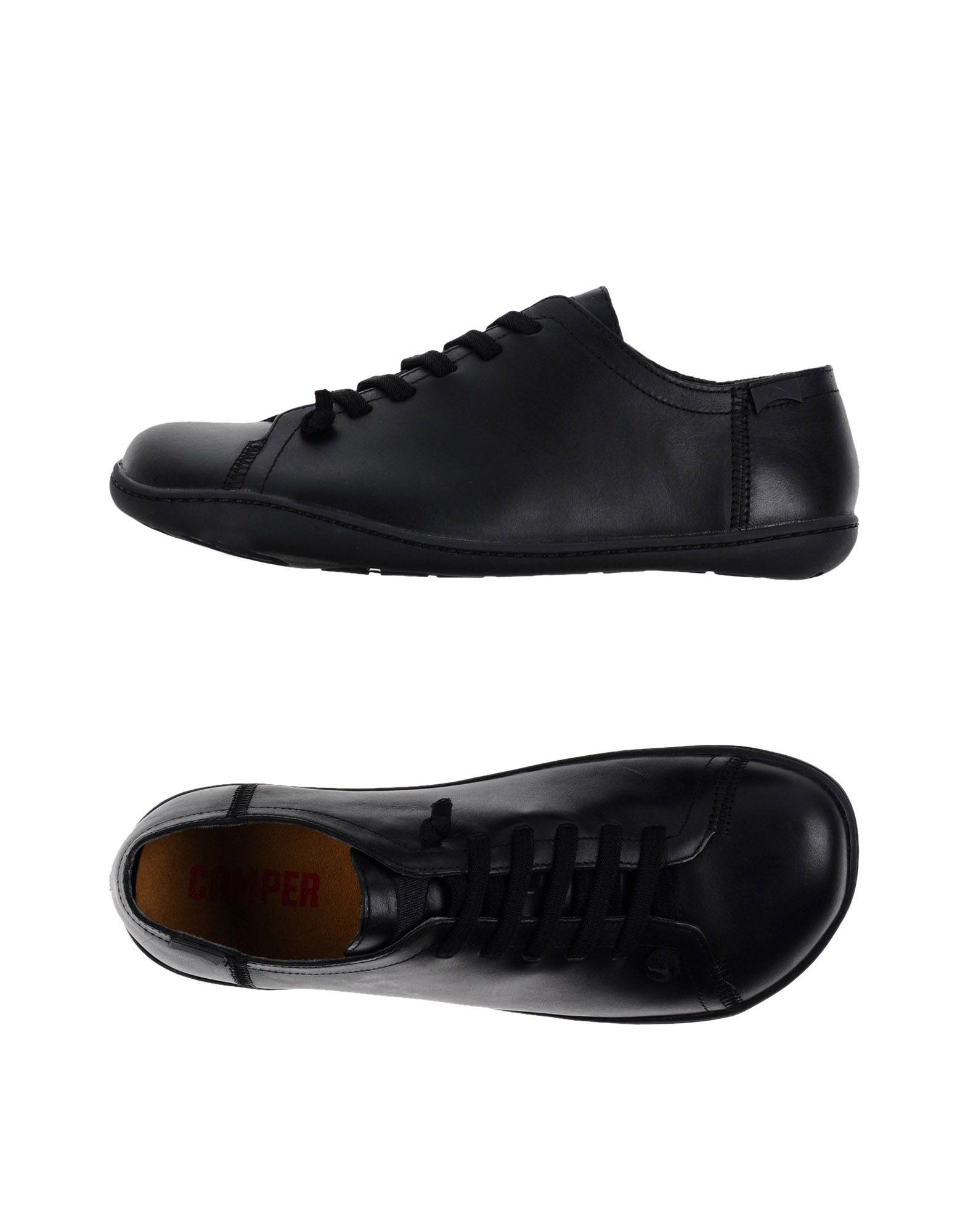 Moda Sneakers Camper Uomo - 11253346VH
